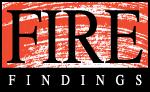 Fire Findings logo